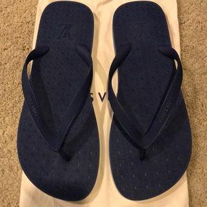 Louis Vuitton Sandals   Flip-Flops for Men  f1b0c223a